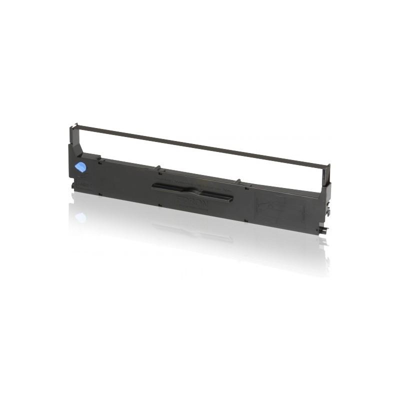EPSON - Ruban adaptable pour lx-350/lx-300/lq-300/lq-800 prix tunisie