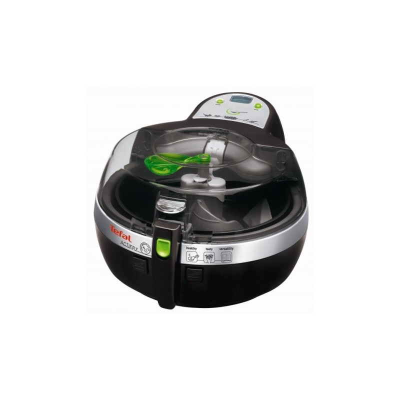 Tefal - Friteuse ACTIFRAY prix tunisie