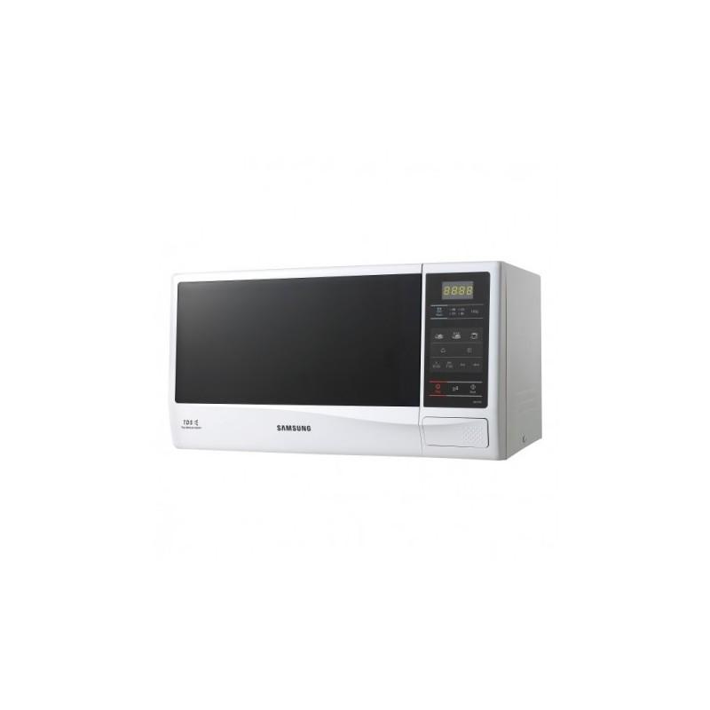 SAMSUNG - Micro-ondes ME732K 20 Litre prix tunisie