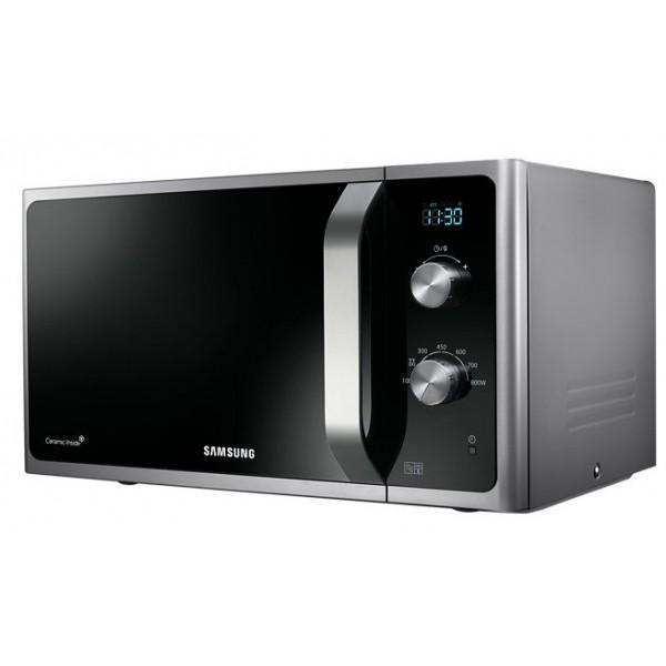 SAMSUNG - Four à micro-ondes 23L MS23F301 prix tunisie