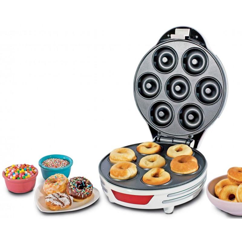 ARIETE - Appareil à Donuts Party Time 00C018900AR0 189 prix tunisie