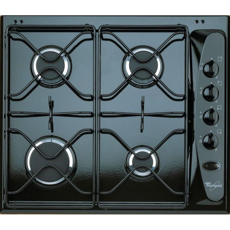 whirlpool plaque de cuisson akm 250 noir au meilleur prix en tunisie sur. Black Bedroom Furniture Sets. Home Design Ideas
