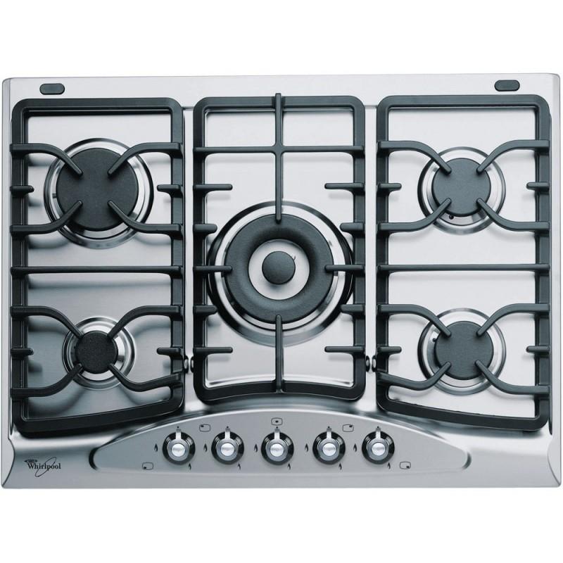 Whirlpool - Plaque de cuisson Encastrable AKM 394 IR Inox prix tunisie