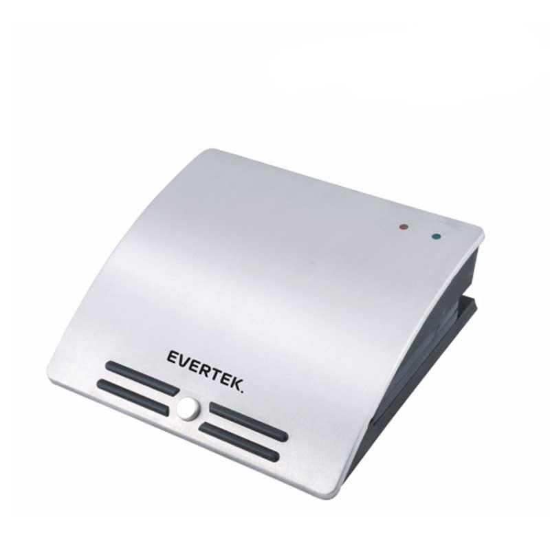 EVERTEK - Machine à Panini The Crock'it KSM75001X 750W prix tunisie