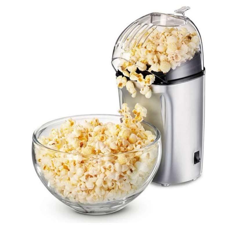 PRINCESS - Appareil À Pop Corn 1200W - Argent prix tunisie