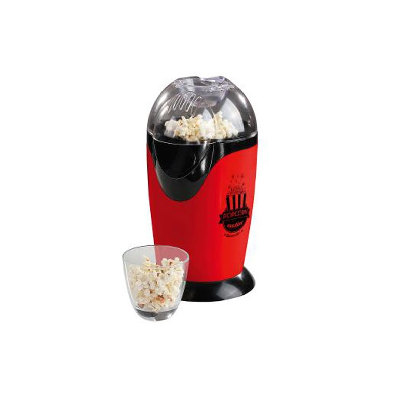 DOMOCLIP - Machine à POP-CORN DOM336 prix tunisie