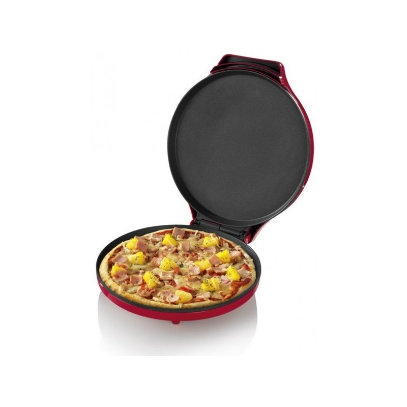 PRINCESS - Appareil à pizzas, quiches, tartes 115000 1500W prix tunisie