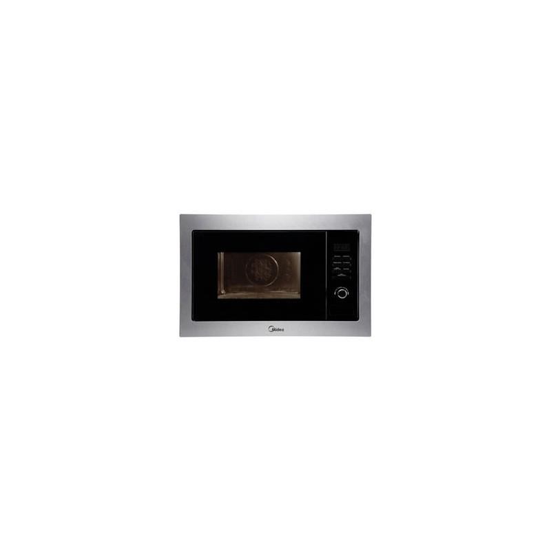 MIDEA - Micro-ondes AG925BVE 25L prix tunisie