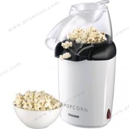 Severin - Appareil à Pop-Corn PC3751 1200w prix tunisie