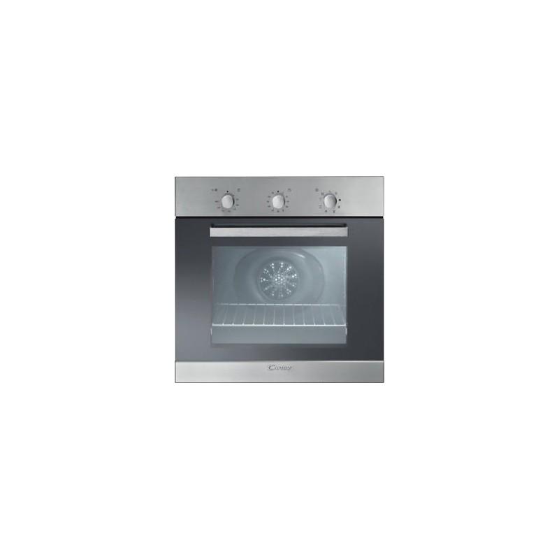 CANDY - FOUR MULTIFONCTION FCP52X 65L prix tunisie