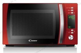 CANDY - Four micro-ondes Grill 20L CMXG20DR prix tunisie