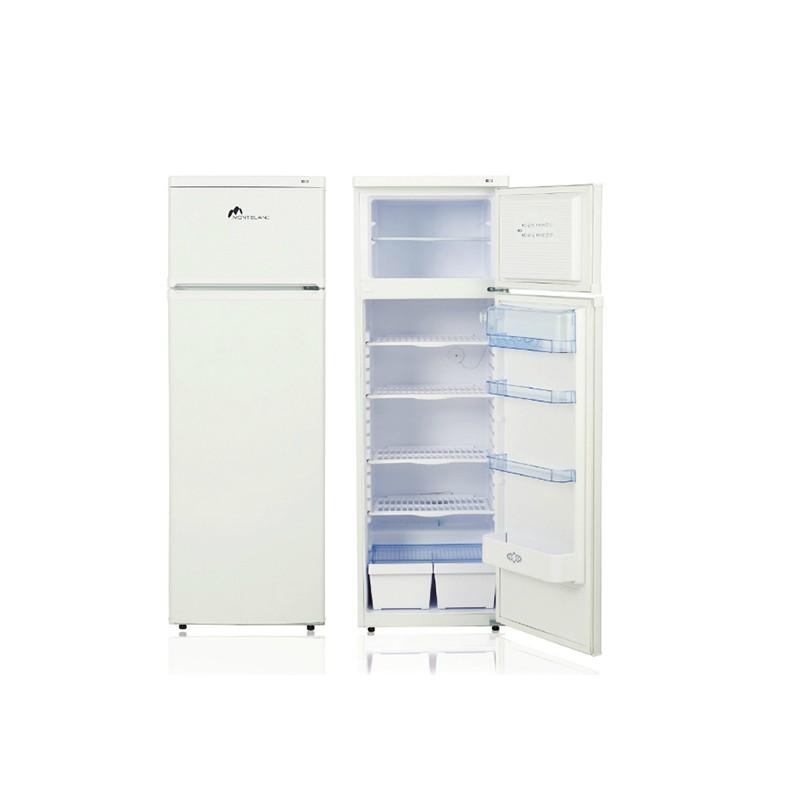 MONTBLANC - Réfrigérateur FW 302 prix tunisie