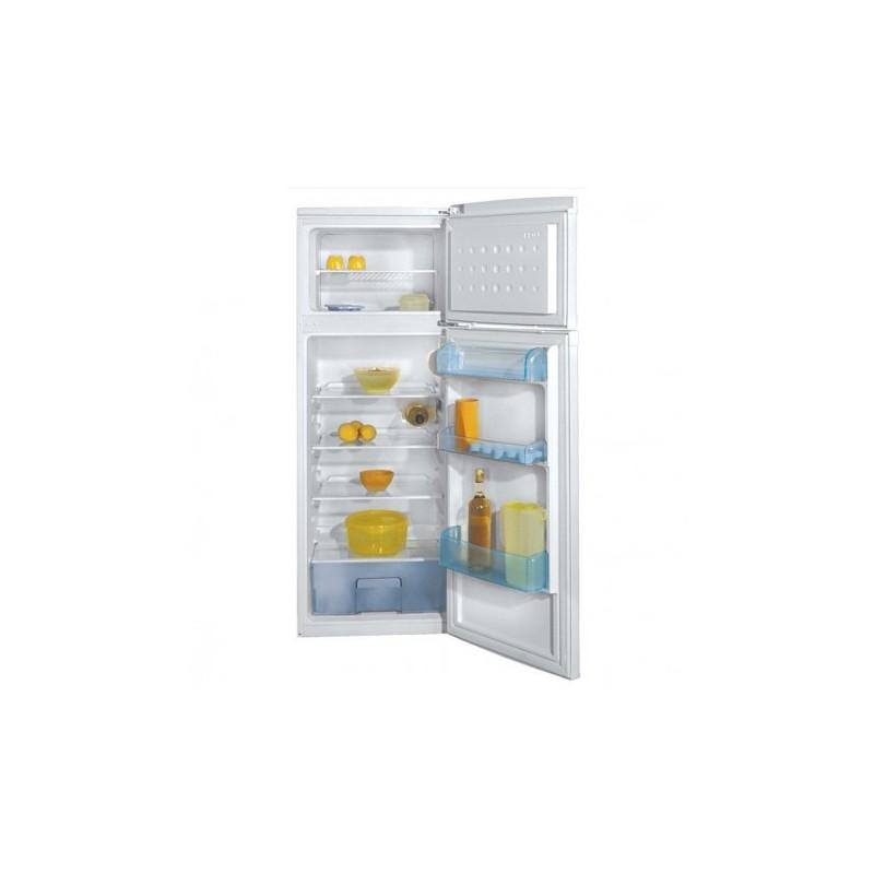 BEKO - Réfrigérateur 275L Blanc prix tunisie