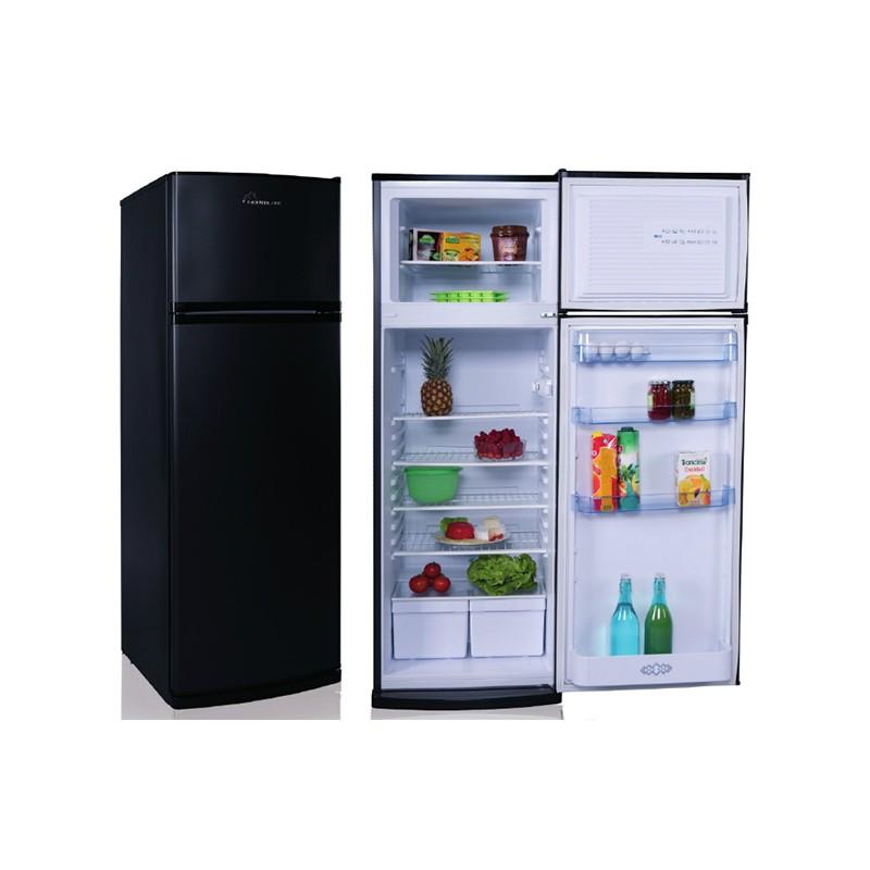 MONTBLANC - Réfrigérateur F35.2 prix tunisie