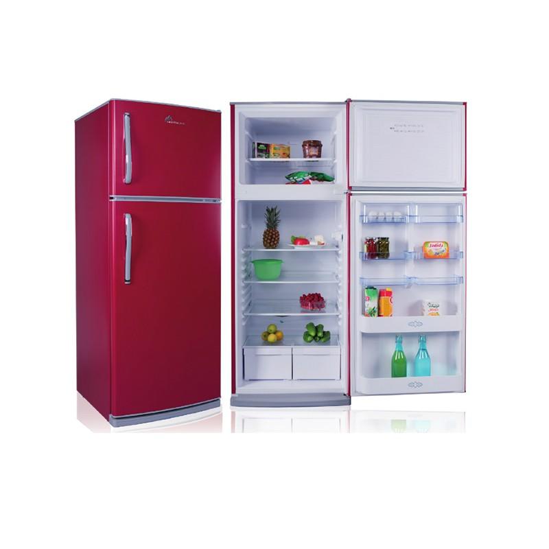 MONTBLANC - Réfrigérateur 45.2 prix tunisie