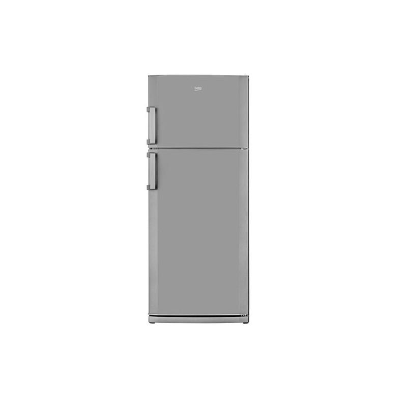BEKO - Réfrigérateur static 2 portes prix tunisie