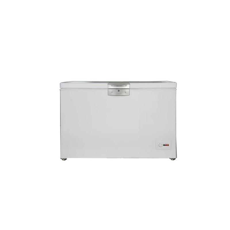 BEKO - Congélateur HSA40502 prix tunisie
