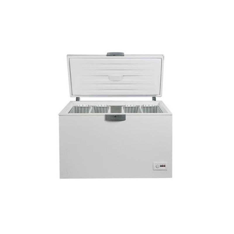 BEKO - Congélateur HSA47502 prix tunisie