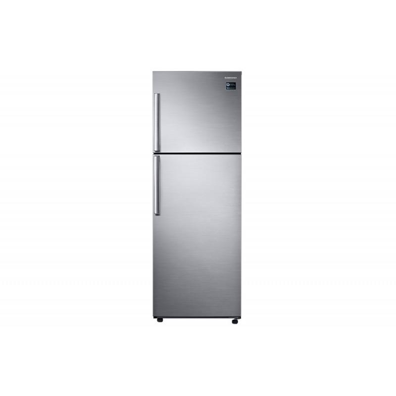 SAMSUNG - Réfrigérateur Twin Cooling Plus 321L RT40K5100SP prix tunisie