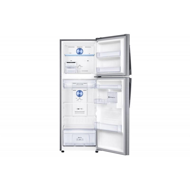SAMSUNG - Réfrigérateur Twin Cooling Plus 321L RT40K5100WW  BLANC prix tunisie