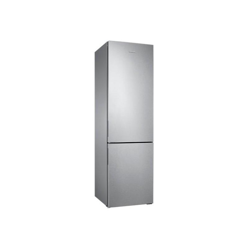 SAMSUNG - Réfrigérateur RB37J5005 420L prix tunisie