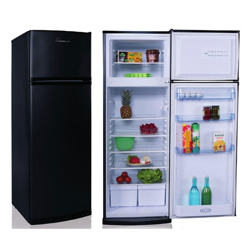 MONTBLANC - Réfrigérateur FNR352 300L prix tunisie