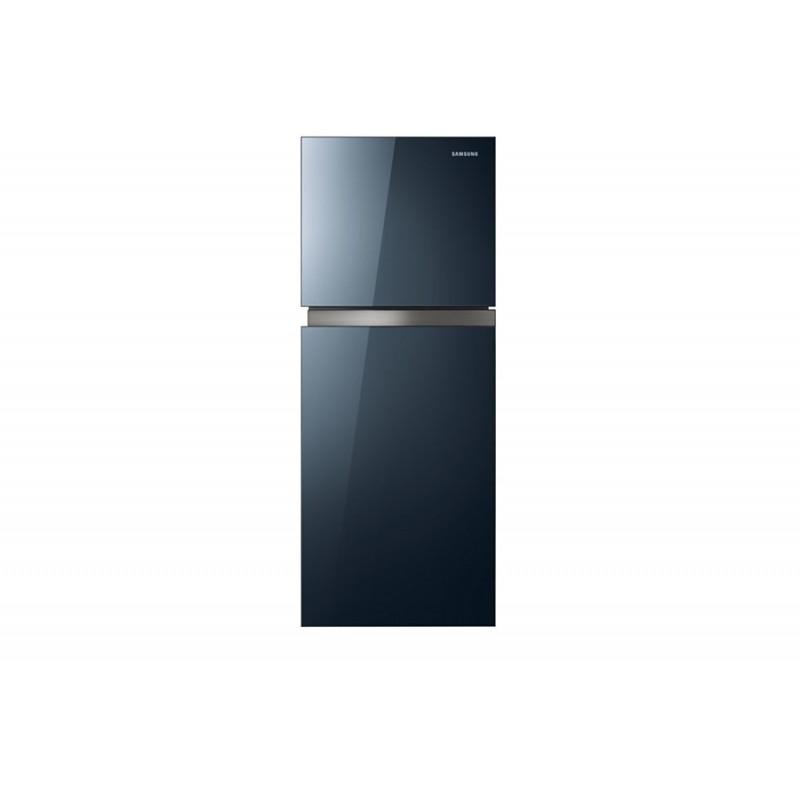 SAMSUNG - Réfrigérateur RT50 Twin Cooling LED Noir prix tunisie