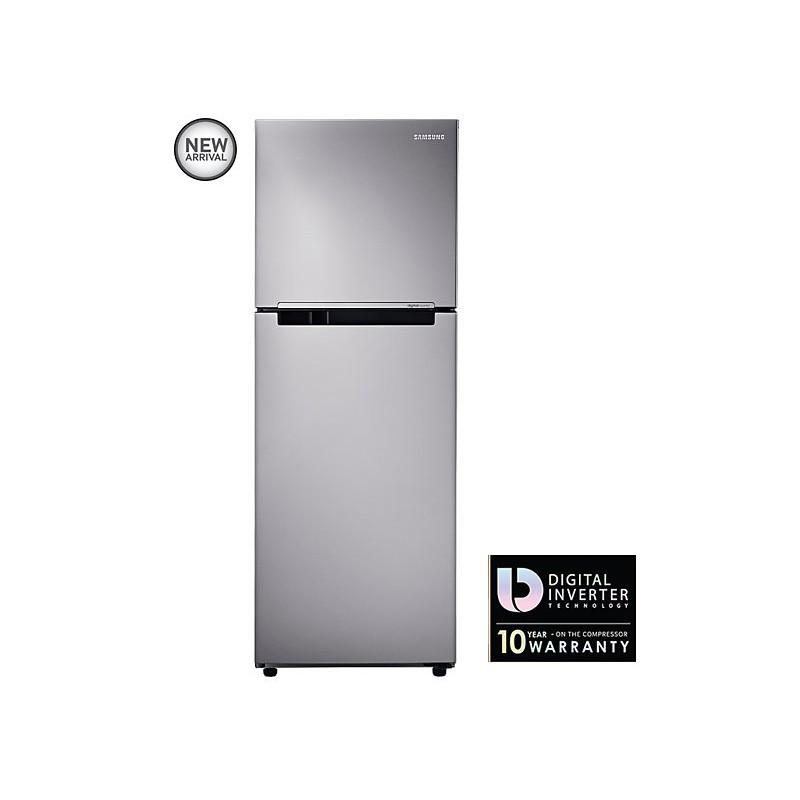 SAMSUNG - Réfrigérateur RT31K3002S8 No Frost Multi flow prix tunisie