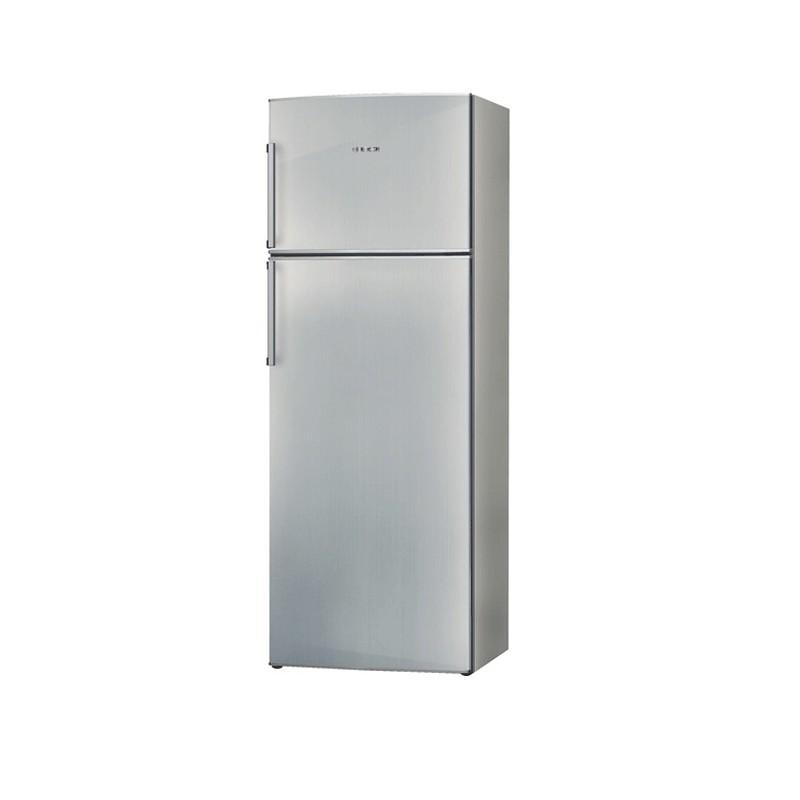 BOSCH - Réfrigérateur KDN46VL20U 358L INOX prix tunisie