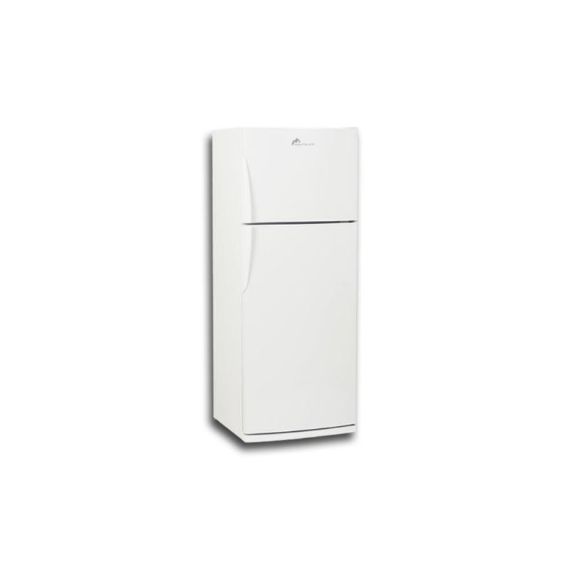 MONTBLANC - Réfrigérateur F45.2 421L prix tunisie