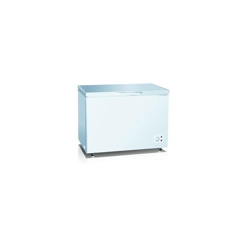 MIDEA - Congélateur HorizontalHS-384CN450L prix tunisie