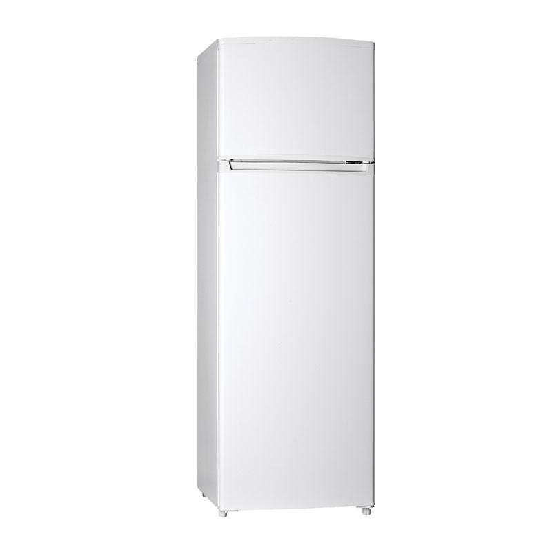 HAIER - Réfrigérateur HRD330 Defrost 330L prix tunisie