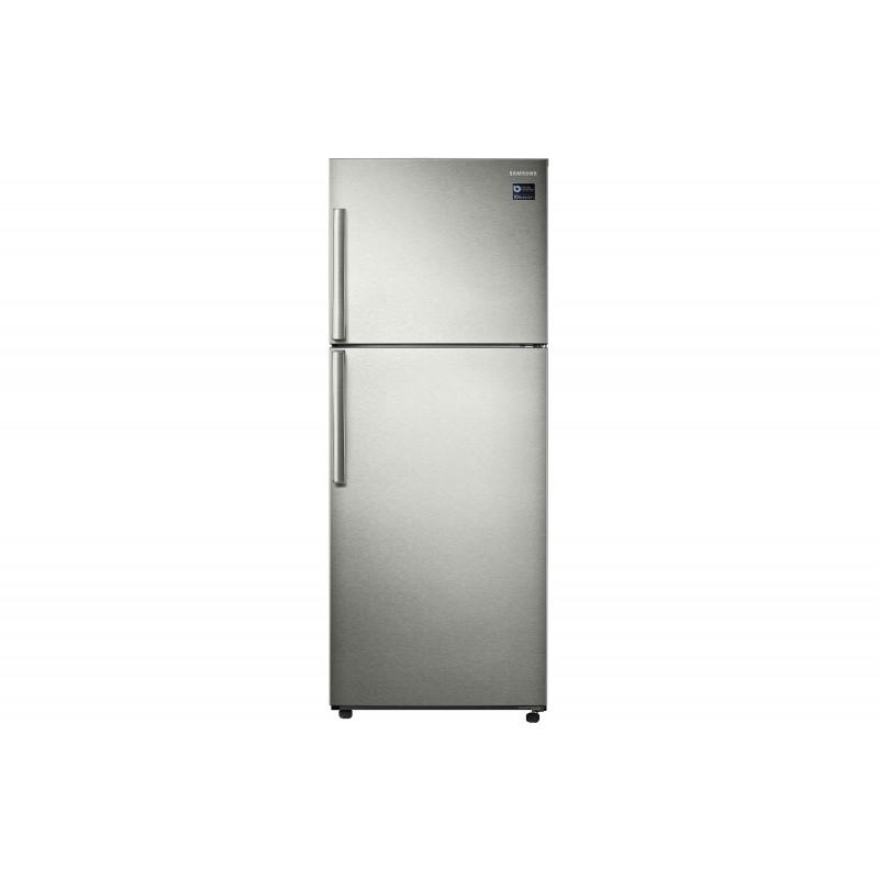 SAMSUNG - Réfrigérateur RT44 , Twin Cooling Plus Silver - RT44K5152SP prix tunisie