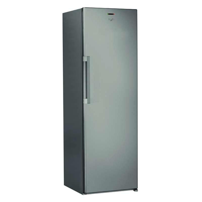 Whirlpool - Réfrigérateur SW8AM2Y 371L prix tunisie
