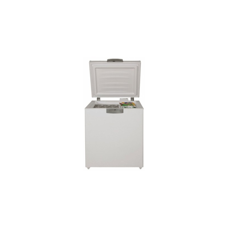 BEKO - Congélateur HS 221520 prix tunisie