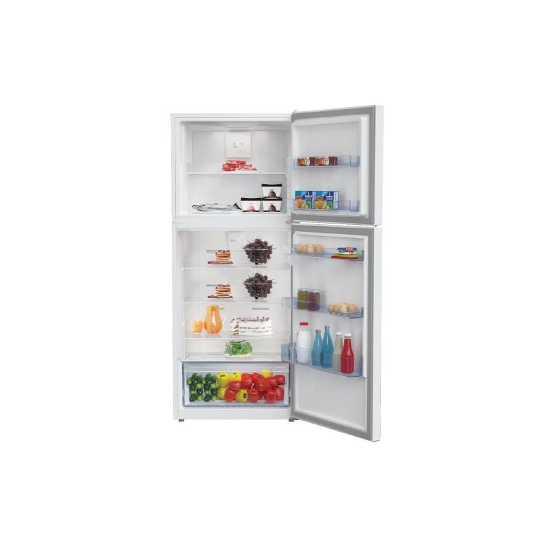 BEKO - Refrigérateur RDNT48W prix tunisie
