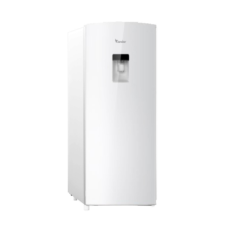 CONDOR - Réfrigérateur CRFT24GD14 180 Litres distributeur d'eau DeFrost prix tunisie
