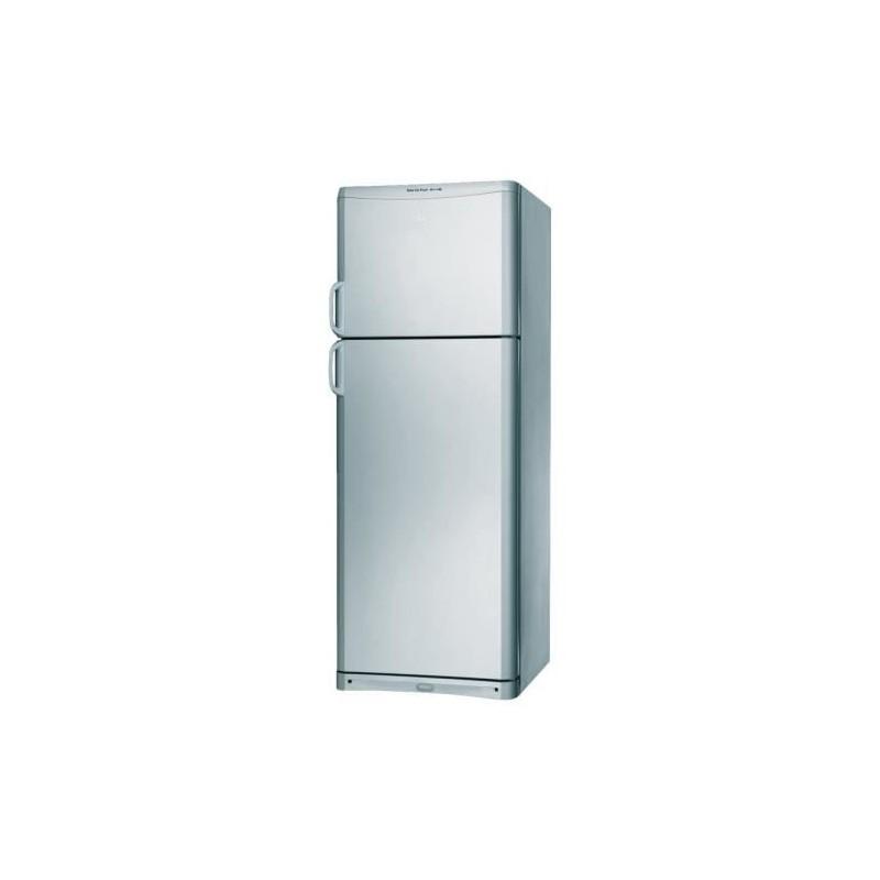 Indesit - réfrigérateur TAAN6FNFS SILVER prix tunisie