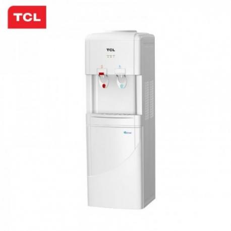 TCL - FONTAINE FRAICHE LYR801 prix tunisie