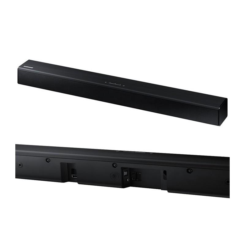 SAMSUNG - HW-J250 80W 2.2Ch - Bluetooth prix tunisie