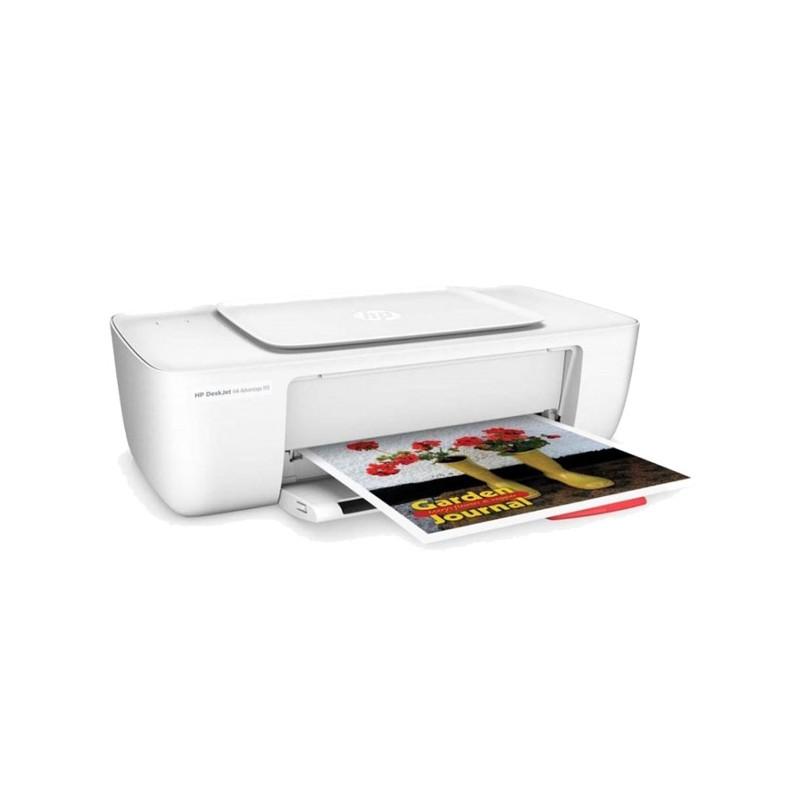 HP - Deskjet Ink 1115 Couleur - F5S21C prix tunisie
