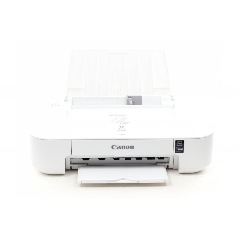 CANON - PIXMA IP 2840 COULEUR prix tunisie