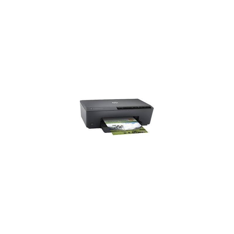 HP - ePrint Couleur Officejet Pro 6230 - E3E03A prix tunisie