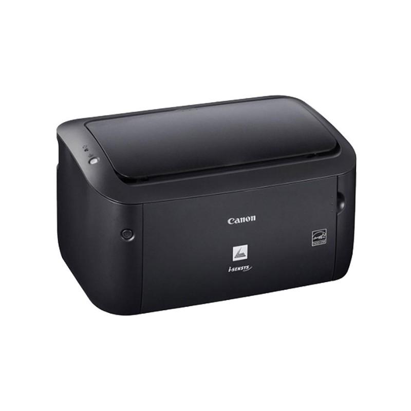 imprimante canon lbp6030b