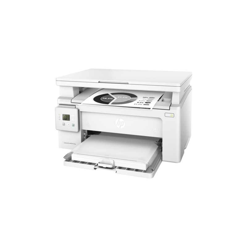 HP - LaserJet Pro MFP M130a 3 En 1 - A4 - G3Q57A prix tunisie