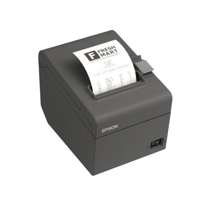 EPSON - Imprimante de Ticket TM-T20II prix tunisie