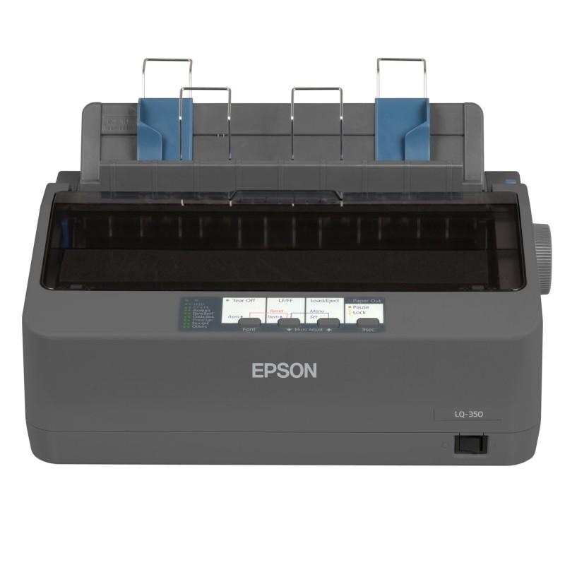 EPSON - LQ-350 - C11CC25001 prix tunisie