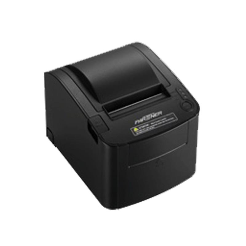 HONEYWELL Imprimante Ticket PARTNER RP-100-300 - 203 DPI 1