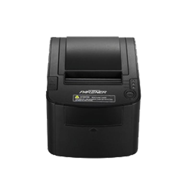 HONEYWELL Imprimante Ticket PARTNER RP-100-300 - 203 DPI 2
