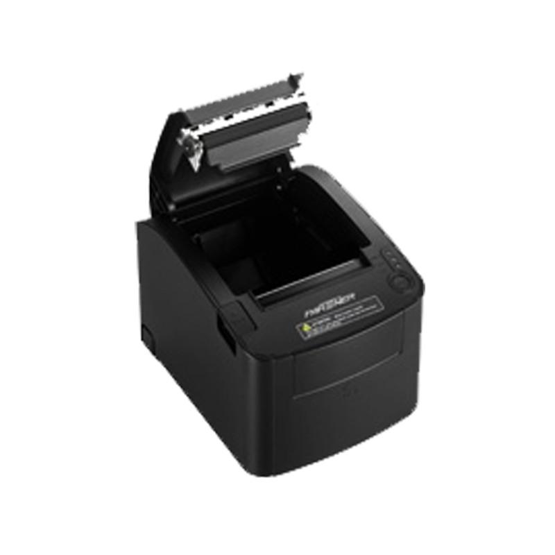 HONEYWELL Imprimante Ticket PARTNER RP-100-300 - 203 DPI 3